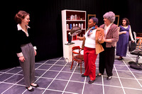 SteelMagnolias_Production_04