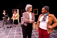 SteelMagnolias_Production_06