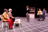 SteelMagnolias_Production_07