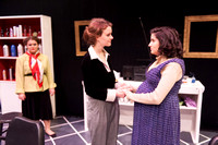 SteelMagnolias_Production_08