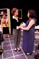 SteelMagnolias_Production_09