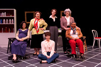 SteelMagnolias_Production_10