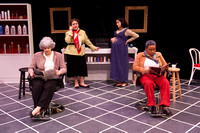 SteelMagnolias_Production_11