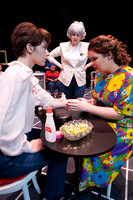 SteelMagnolias_Production_15