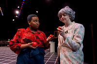 SteelMagnolias_Production_17