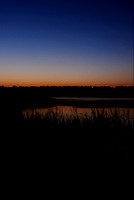 D7021_Banner Marsh Sunset 2