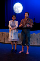 TheDiviners_PR_04