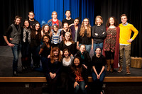 ISU One Acts_Group_01