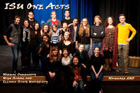 ISU One Acts_Group_01_Text
