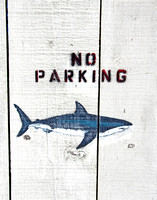 F7606_Stinson Beach No Parking