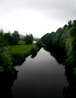 F1847_Blackwater River Lismore
