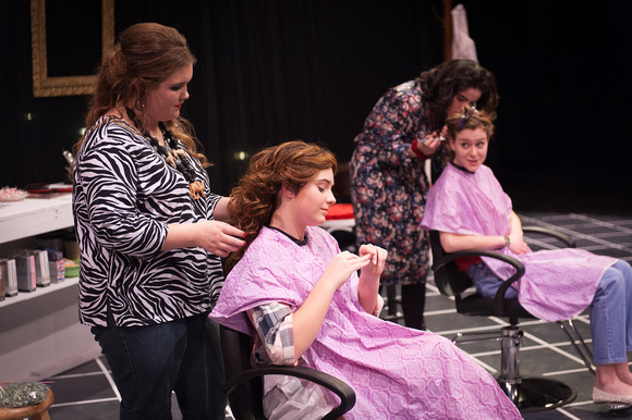SteelMagnolias_DressRehearsal_07