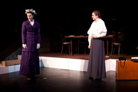 MiracleWorker_DressRehearsal_11